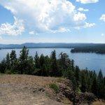 Ponderosa State Park - McCall, ID - Idaho State Parks