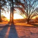 Riverside Campgrounds - Belhaven, NC - RV Parks