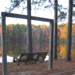 Heritage Farm on Site - Mitchell, GA - RV Parks