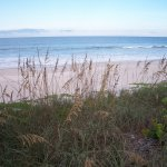 Melbourne Beach Mobile Home and RV Park - Melbourne Beach, FL - RV Parks