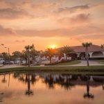 Ja-Mar South RV Resort - Port Richey, FL - RV Parks