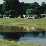 Tomahawk Camp Ground - Pocahontas, IL - RV Parks