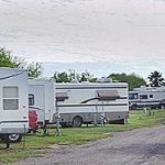 Beacon Bay RV Park & Marina - Livingston, TX - RV Parks