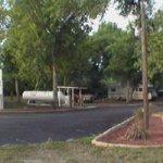 Lake Josephine Rv Resort - Sebring, FL - RV Parks