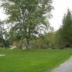 Friendship Village Campground - Bedford, PA - RV Parks