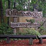 Oldmans Creek Campground - Monroeville, NJ - RV Parks