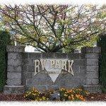 Vancouver R V Park - Vancouver, WA - RV Parks