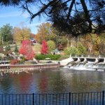 Grand Rogue Campgrounds - Belmont, MI - RV Parks