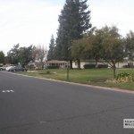 Coralwood - Modesto, CA - RV Parks