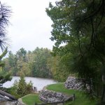 Indian Lake State Park - Manistique, MI - Michigan State Parks