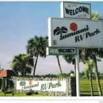 Tamiami RV Park - N. Fort Myers, FL - RV Parks