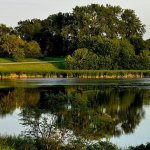 Turtle River State Park - Arvilla, ND - North Dakota State Parks