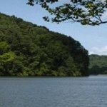 Strouds Run State Park - Athens, OH - Ohio State Parks