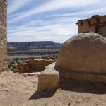 Sky City RV Park & Casino - Acoma, NM - RV Parks