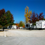 Branson Stagecoach Rv Park - Branson, MO - RV Parks