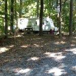 Sugar Hollow Campground - Bristol, VA - County / City Parks