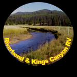 River Bend & Kings Canyon Rv - Sanger, CA - RV Parks