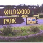 Wildwood RV Park & Campground - Long Beach, WA - RV Parks