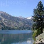 Sierra Meadows RV Park - Ahwahnee, CA - RV Parks
