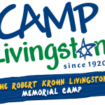 Camp Livingston - Bennington, IN - RV Parks