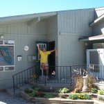 Apple Creek Family Campground - De Pere, WI - RV Parks