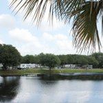 Lakeland RV Resort - Lakeland, FL - Sun Resorts