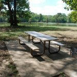 LeFleurs Bluff State Park - Jackson, MS - Mississippi State Parks
