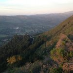 Saddle Mountain Ranch - Carmel, CA - RV Parks