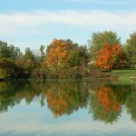 Shawnee Lake Park - Spencer, OH - RV Parks