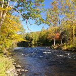American Legion State Forest - Barkhamsted, CT - RV Parks