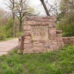 Stone State Park - Sioux City, IA - Iowa State Parks