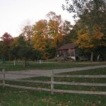 Fuller's Resort & Campground  - Buchanan, MI - RV Parks