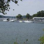 Kenlake State Resort Park - Hardin, KY - Kentucky State Parks