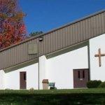 Covenant Hills Campground - Otisville, MI - RV Parks