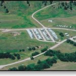 Kickstands Campground (Formerly Elkview Campground) - Sturgis, SD - RV Parks