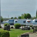 Grandmas Rv Camp - Shepherdsville, KY - RV Parks