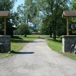 Camp Gorton - Dundee, NY - RV Parks