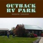 Outback Rv Park - Rochester, WA - RV Parks