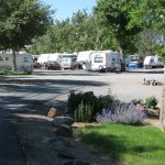 Prospect Place RV Park & Campground - Wheat Ridge, CO - RV Parks