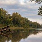Roberstville State Park - Robertsville, MO - Missouri State Parks