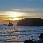 Harris Beach State Park - Brookings, OR - Oregon State Parks