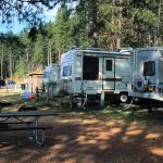Finley Point State Park - Kalispell, MT - Montana State Parks