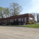 Arnold Motel & Camp Site - Arnold, NE - RV Parks