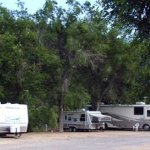 Fox Hollow Camp Ground - Hephzibah, GA - RV Parks