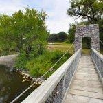 Old Mill State Park - Argyle, MN - Minnesota State Parks