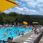 Harpers Ferry Campground - Harpers Ferry, WV - RV Parks