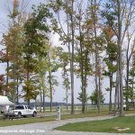 Cardinal Center Campground - Marengo, OH - RV Parks