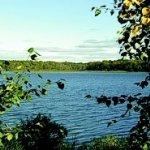 Breeze Campground& RV Resort - Park Rapids, MN - RV Parks