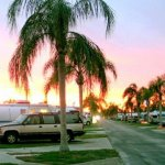Travelers Rest RV Resort and Golf Course - Dade City, FL - RV Parks