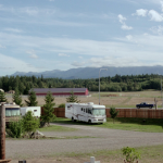 Conestoga Quarters Rv Park - Port Angeles, WA - RV Parks